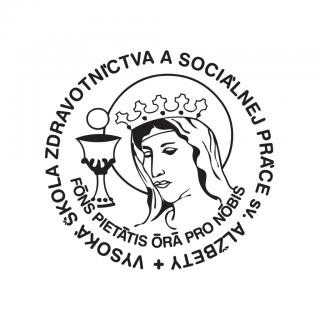 Vysoká škola zdravotníctva a sociálnej práce sv. Alžbety, n. o.